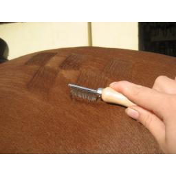 Quarter+marking+comb+001.jpg