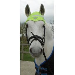 490_Yellow hiviz horse hat.jpg