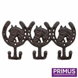 prem cast iron 1.jpg