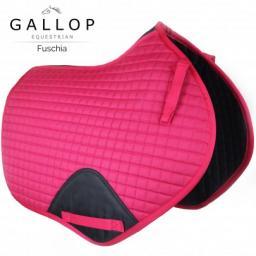 gallop fu pink.jpg