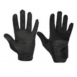 Tuffa ashill-glove.jpg