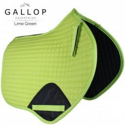 gallop L green.jpg