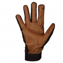 Tuffa Eaton-gloves-brown2.jpg