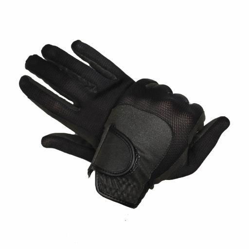 Tuffa ashill-glove. 2.jpg