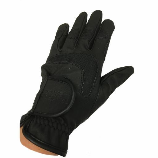 tuffa wroxham glove 1 black.jpg