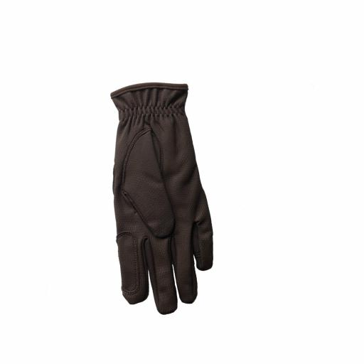 tuffa wroxham glove 2.jpg
