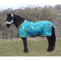 gallop dog 100.jpg