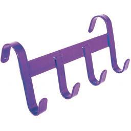 perry 4 hook purple.jpg