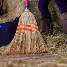 corn broom large.jpg