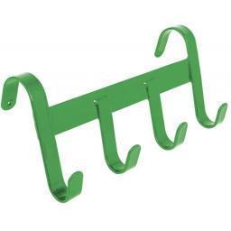 perry 4 hook green 2.jpg