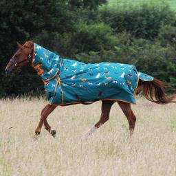 gallop dog 200.jpg