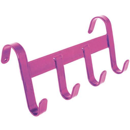 perrys 4  hook pink.jpg