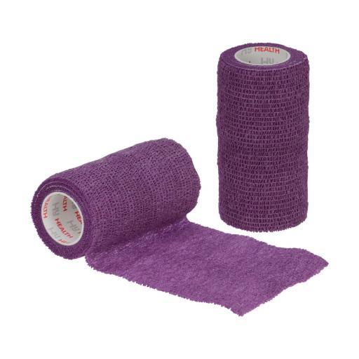 vet rape purple.jpg