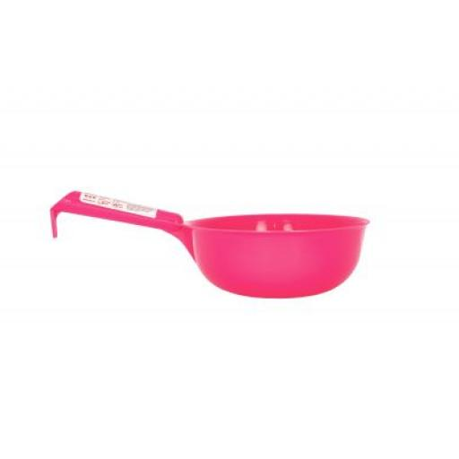 red gorilla scoop pink.jpg
