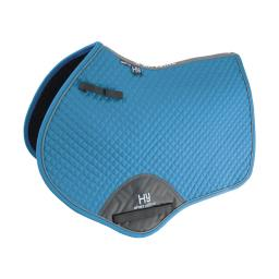 PR-15739-HyWITHER-Sport-Active-Close-Contact-Saddle-Pad-02.jpg