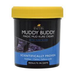 PR-4204-Lincoln-Muddy-Buddy-Magic-Mud-Kure-Cream-01.jpg