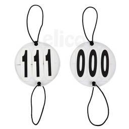 bridle-numbers-600x600.jpg
