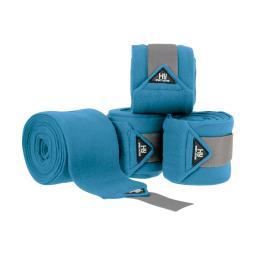 PR-15898-Hy-Sport-Active-Luxury-Bandages-02.jpg