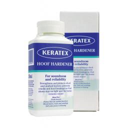 PR-3596-Keratex-Hoof-Hardener-01.jpg