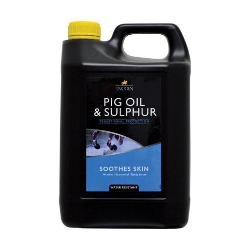 PR-4215-Lincoln-Pig-Oil-&-Sulphur-02.jpg