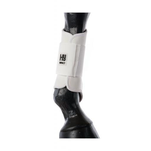 PR-3201-HyIMPACT-Brushing-Boots-02.jpg