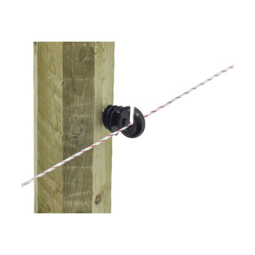 PR-24535-Agrifence-Small-Ring-Insulator-Pk-25-02.jpg