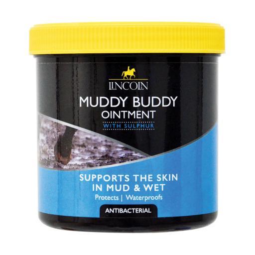 PR-4206-Lincoln-Muddy-Buddy-Ointment-01.jpg