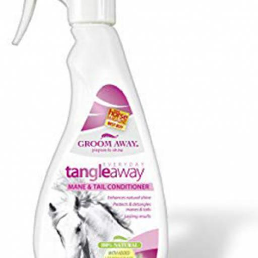 products-Groom_Away_Tangle_Spray-800-300x300.png