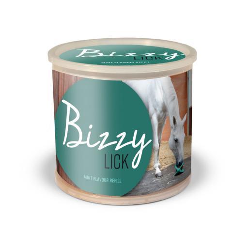 PR-19791-Bizzy-Bites-Lick-Refill-02 (1).jpg