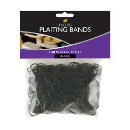 PR-4219-Lincoln-Plaiting-Bands-01.jpg