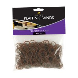 PR-4219-Lincoln-Plaiting-Bands-02.jpg