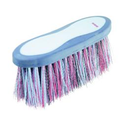 PR-3381-HySHINE-Pro-Groom-Long-Bristle-Dandy-Brush-03.jpg