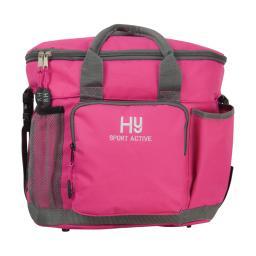 PR-16964-Hy-Sport-Active-Grooming-Bag-03.jpg