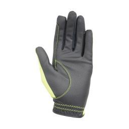 pr-13474-Hy5-Extreme-Reflective-Softshell-Gloves-02.jpg
