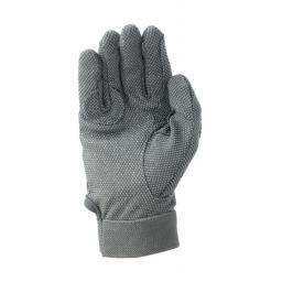 PR-3039-Hy5-Cotton-Pimple-Palm-Gloves-02.jpg