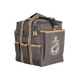 hyshine-deluxe-grooming-bag.jpg