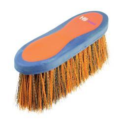 PR-3381-HySHINE-Pro-Groom-Long-Bristle-Dandy-Brush-02.jpg