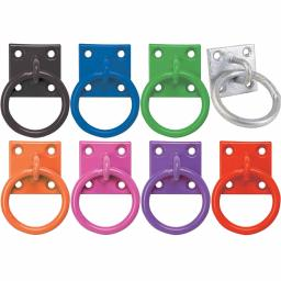 perry-equestrian-tie-ring-on-plate-for-chain-or-rope-p610-1170_zoom.jpg
