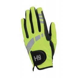 pr-13474-Hy5-Extreme-Reflective-Softshell-Gloves-01.jpg