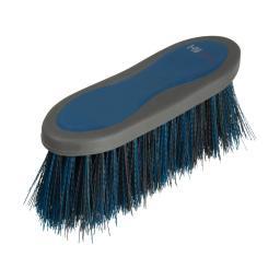 PR-15830-HySHINE-Active-Groom-Long-Bristle-Dandy-Brush-02.jpg