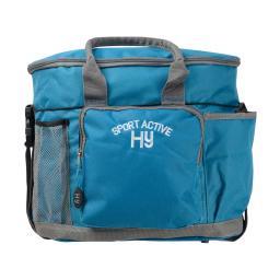 PR-16964-Hy-Sport-Active-Grooming-Bag-04.jpg