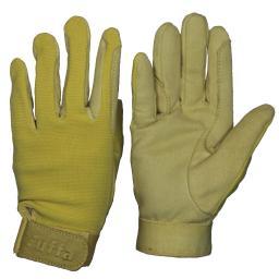 Carbrooke-glove-beige-pair1-1500-X-1500--scaled.jpg