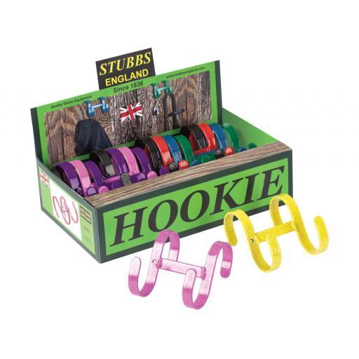PR-2764-Stubbs-Hookie-(S942)-01.jpg