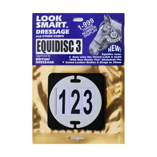 PR-26332-Equidisc-Numbers-01.jpg