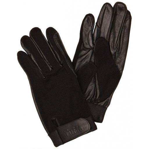 Dereham tuffa gloves