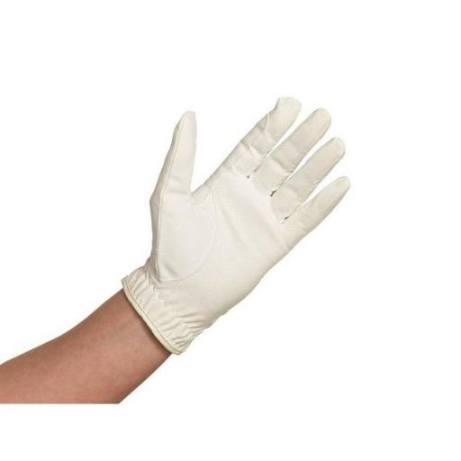 Caldene Competition Riding Glove