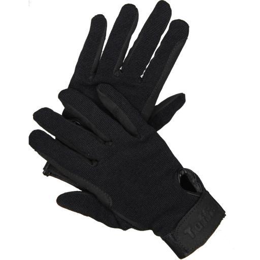 Carbrooke-glove-black-pair-1-1500-X-1500--scaled.jpg