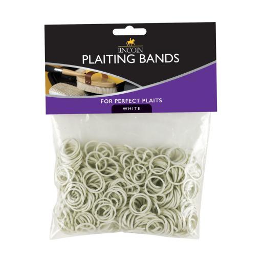 PR-4219-Lincoln-Plaiting-Bands-03.jpg