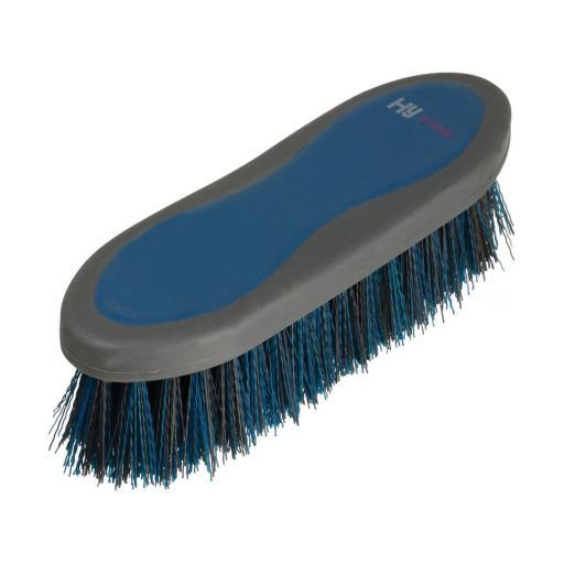 PR-15847-HySHINE-Active-Groom-Dandy-Brush-02.jpg