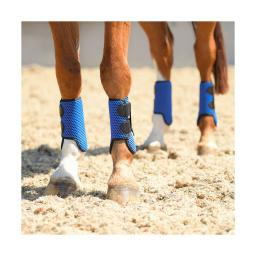 PR-6172-Equilibrium-Tri-Zone-All-Sports-Boots-12.jpg